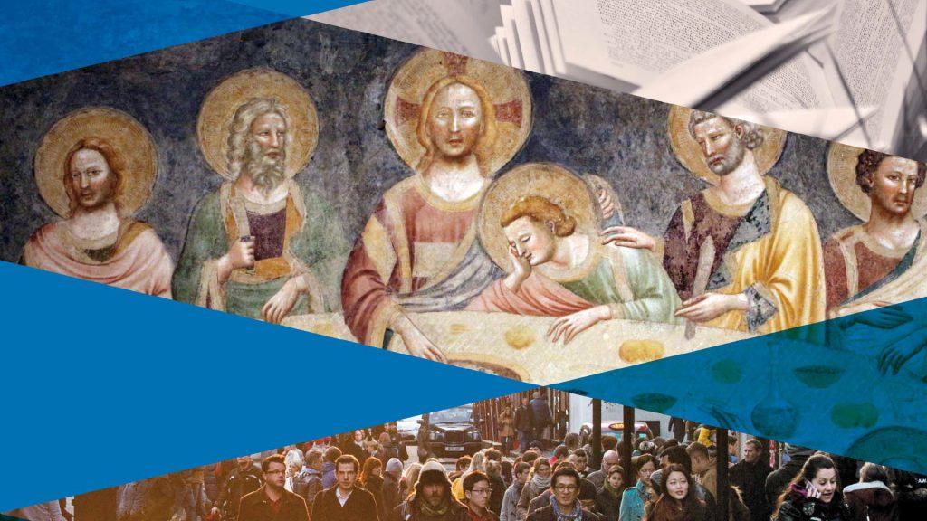 XI Congresso Internacional de Liturgia