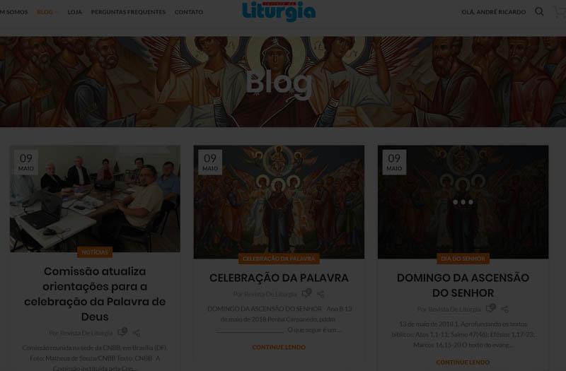 categoria-blog_800x525