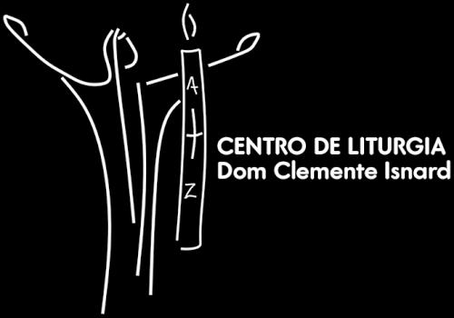 Centro de Liturgia Dom Clemente Isnard