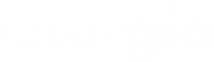 Logo Revista de Liturgia