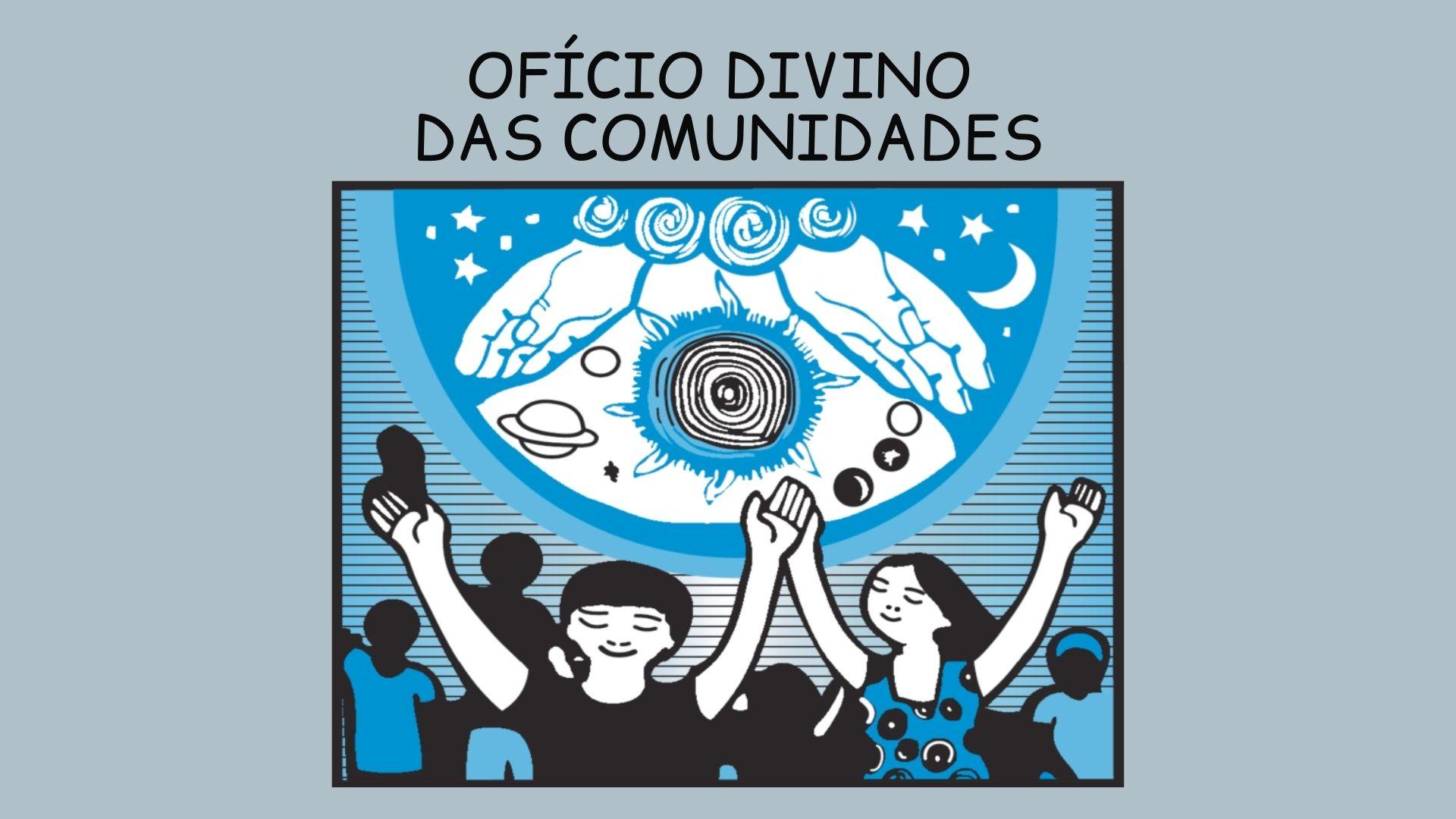 SÁBADO SANTO DA SEPULTURA DO SENHOR- OFÍCIO DA MANHÃ